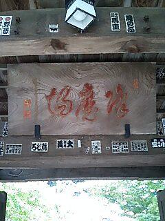 旅行:修善寺・天城・帰り道