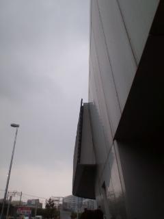 Zepp Nagoya(IDS!)